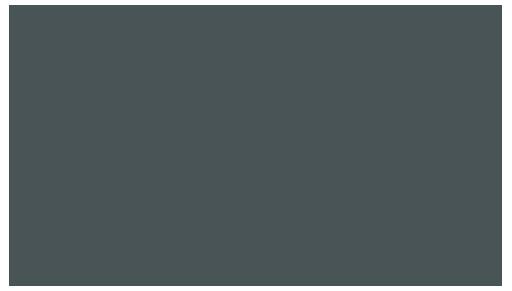 Mathias Lenz fotografiert